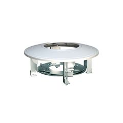 Hikvision DS-1227ZJ In-ceiling mount for IPC37X DS-2CD7X3PF(NF)-E(I)(Z),DS-2CD793PFWD-E(I)(Z) (Bracket-37Ceiling ) - LINOVISION