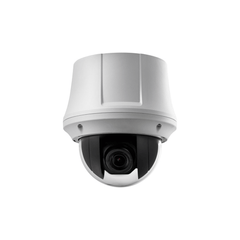DS-2AE4223T-A3 Hikvision 2MP 23x HD-TVI indoor PTZ alarm I/O - LINOVISION