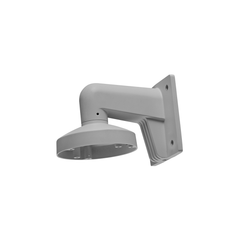 DS-1272ZJ-110 wall-mount bracket  for  Hikvision Dome Camera DS-2CD2142FWD-I   White Aluminum alloy - LINOVISION