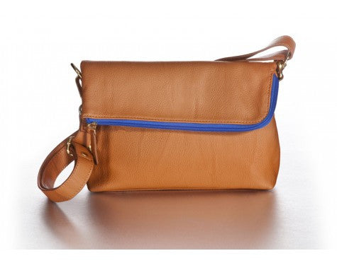 SALE! Brown MultiPurse Limited Edition