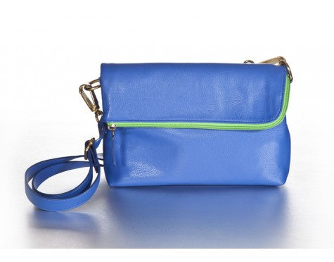 SALE!   Blue MultiPurse Limited Edition