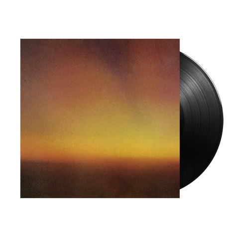 City of the Sun: Chapters I & II Vinyl