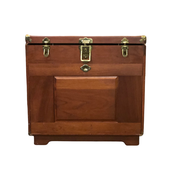 H. Gerstner & Sons Tool Chest