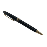 Montblanc Ball Point Pen - Opportunity Shop DC