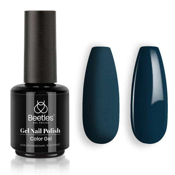 Gel Nail Polish 15ml | Christina Aegean