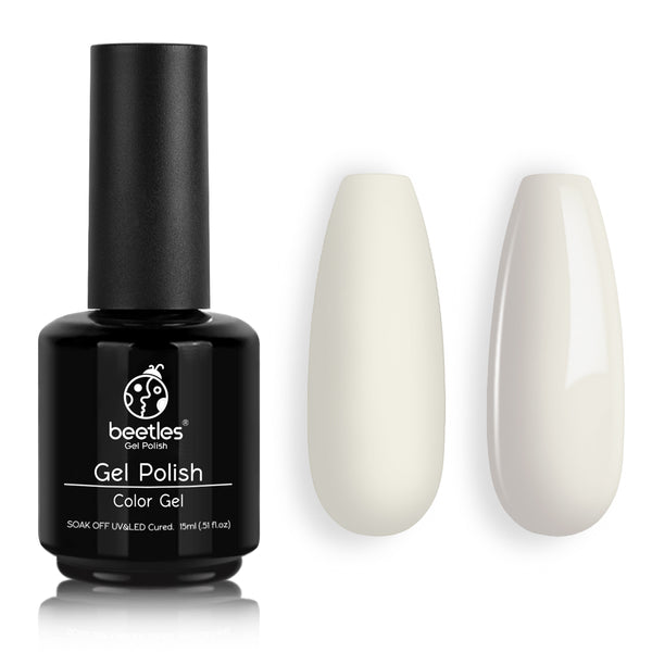 Gel Nail Polish 15ml | Candice Cotton