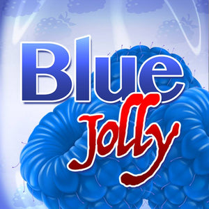 Blue Jolly - Avalon Vapor