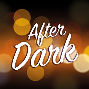 After Dark - Avalon Vapor