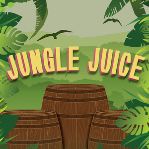 Jungle Juice - Avalon Vapor