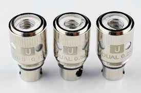 Uwell Crown Coils - Avalon Vapor