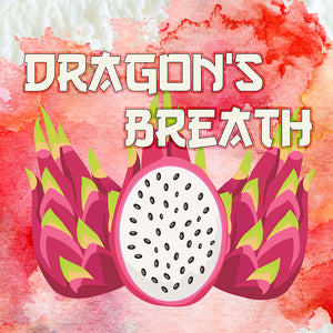 Dragon's Breath - Avalon Vapor