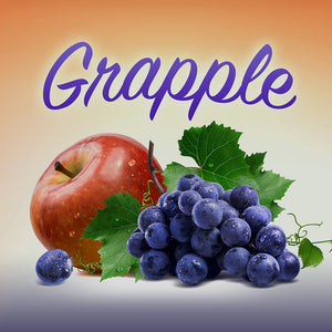 Grapple - Avalon Vapor