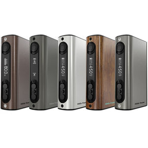 Istick Power 80w - Avalon Vapor