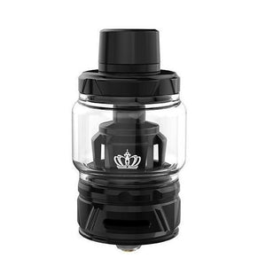 Uwell Crown 4 - Avalon Vapor