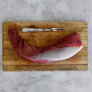 Whole Fillet (avg. 800g)