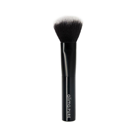 Alima Blush Brush