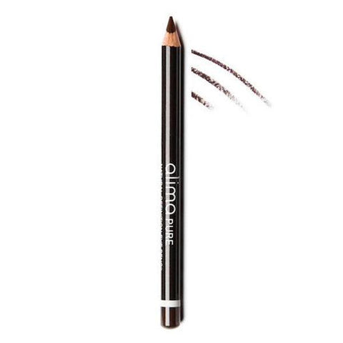 Alima Pure Eye Pencil Coffee