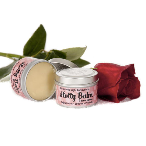 Hotty Balm - Mature to Dry Formula