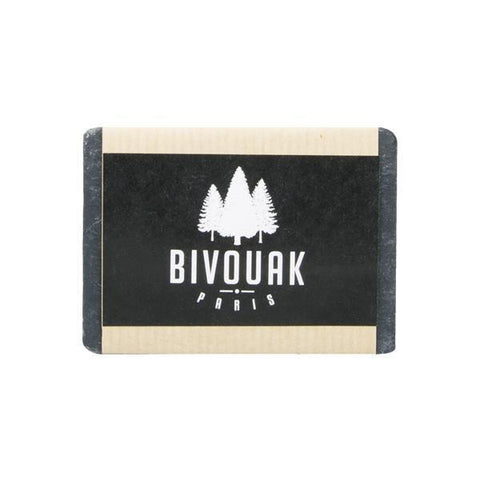 Bivouak Superfatted Soap 100g