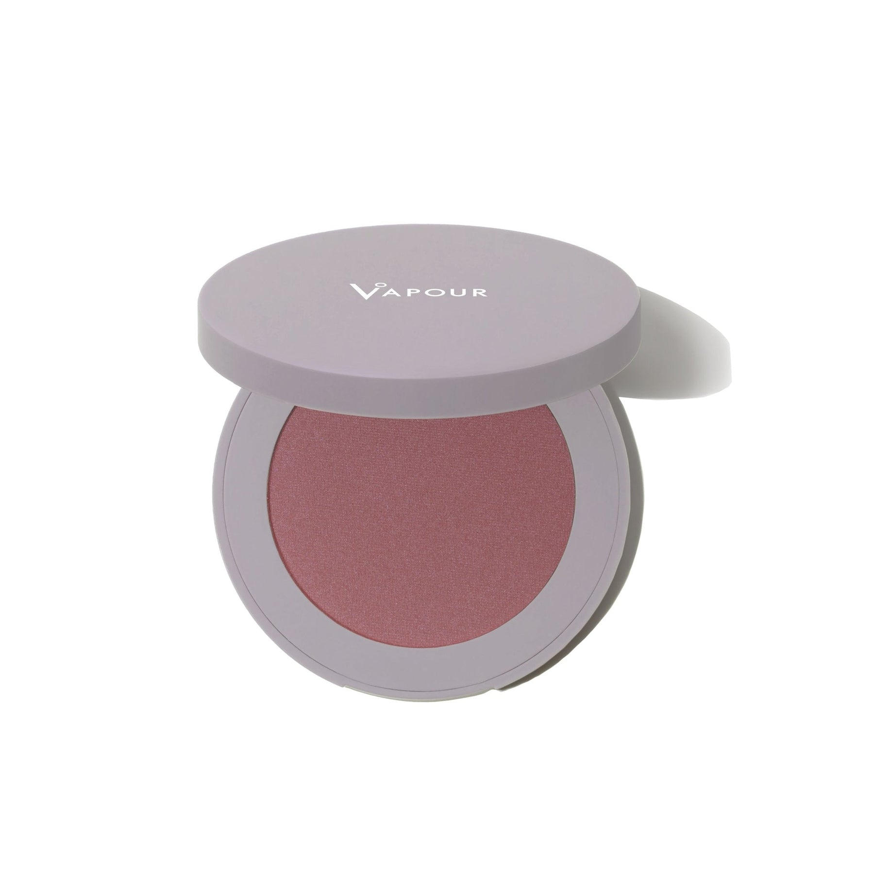 Vapour - Blush Powder Obsess