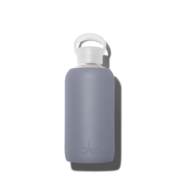 Bkr Cloud 500mL