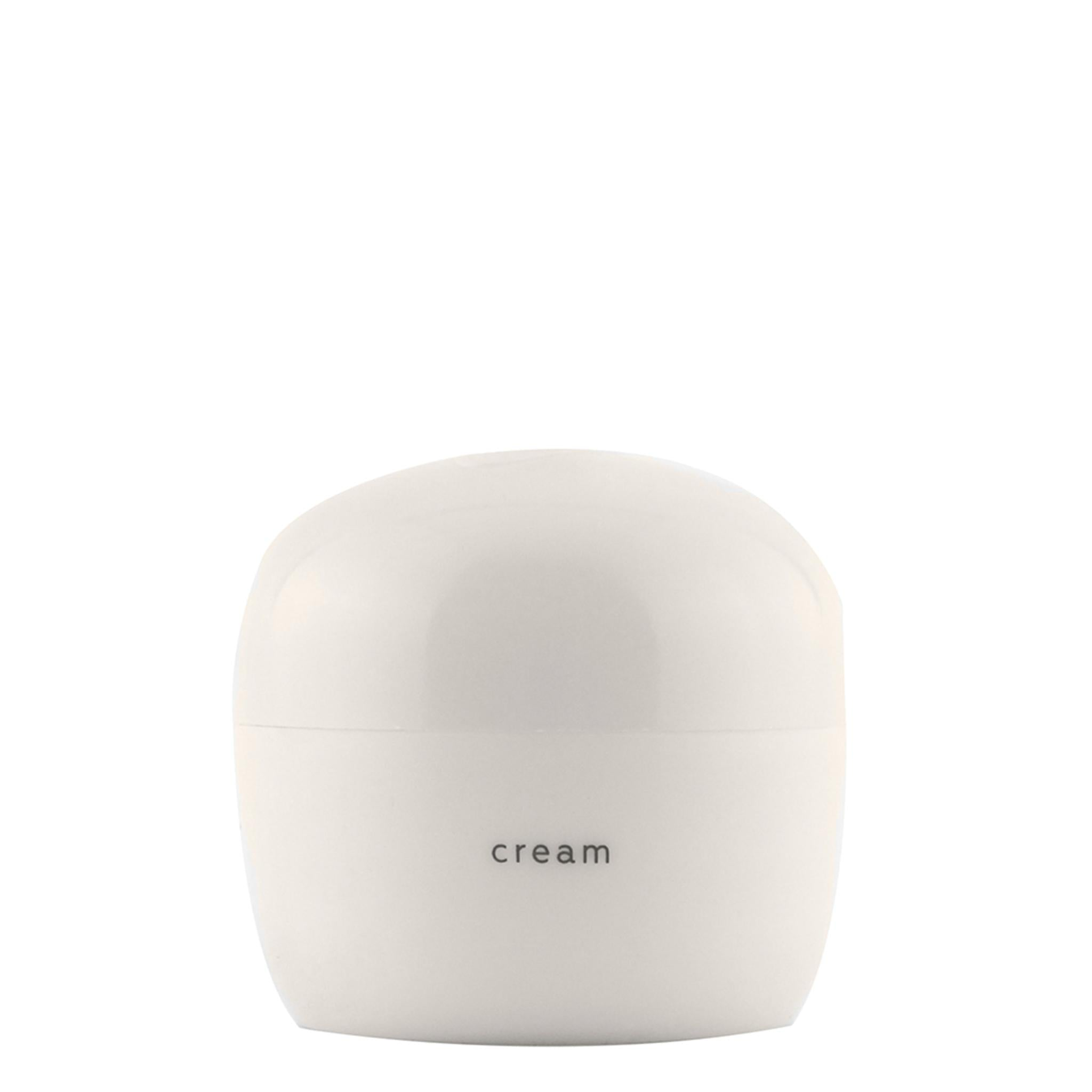 Ayuna Cream Natural Rejuvenating Treatment Light