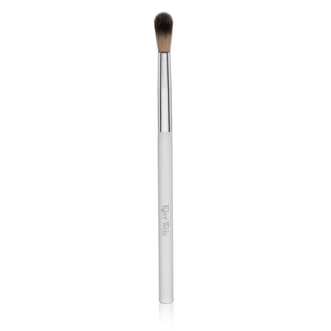 Kjaer Weis Crease Brush