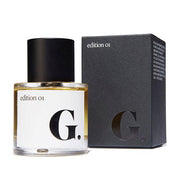 Goop Eau de Parfum: Edition 01 - Church