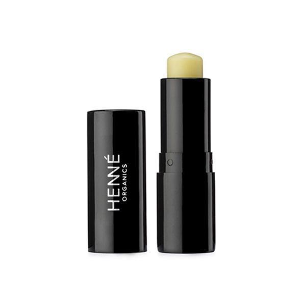 Henne Organics Luxury Lip Balm V2 5ml