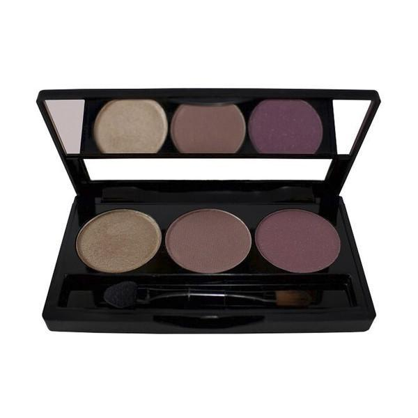 Hynt Beauty Suite Eyeshadow Palette Sweet Ballet 4.5g