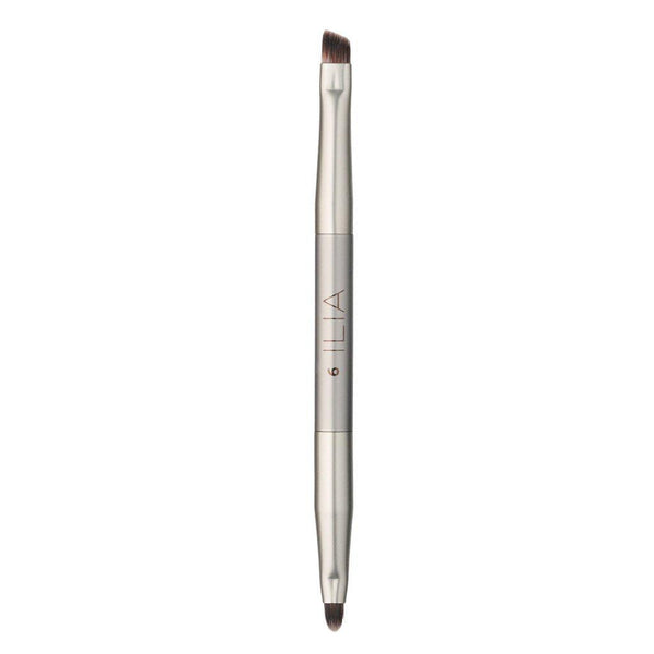 Ilia On Point Liner & Definition Brush