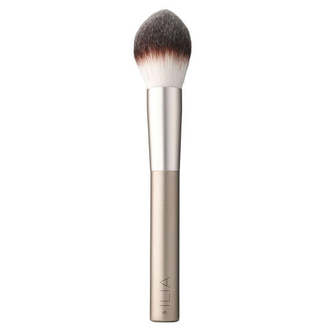 Ilia Finishing Powder Brush
