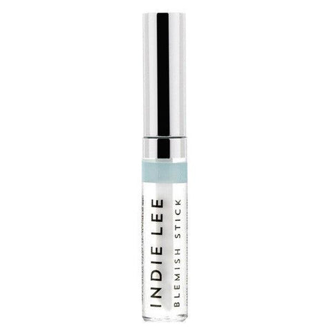 Indie Lee Blemish Stick
