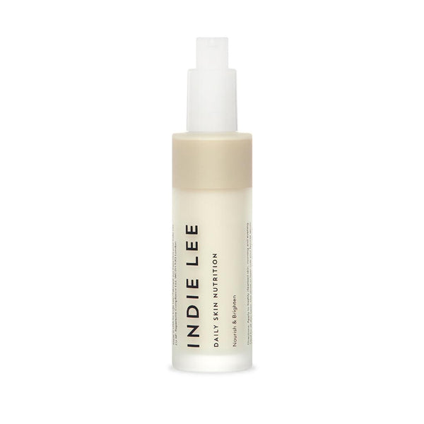 Indie Lee Daily Skin Nutrition Lotion