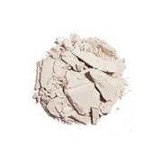 Pressed Powder Refill