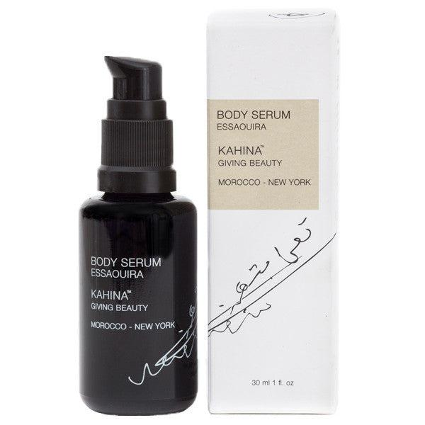 Essaouira Body Serum - 30ml