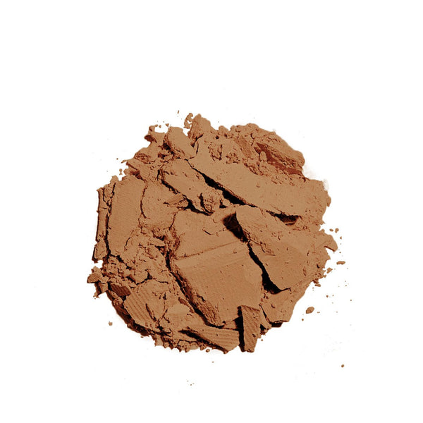Powder Bronzer Refill