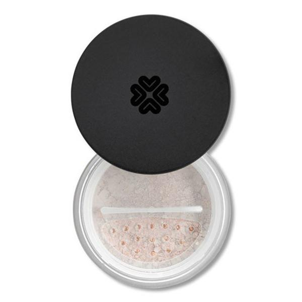 Lily Lolo Corrector Cover Up Concealer