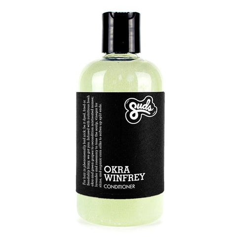 Okra Winfrey Conditioner