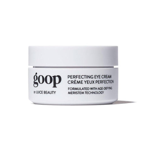 Perfecting Eye Cream