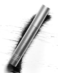 Straight Up Volumizing Peptide Mascara