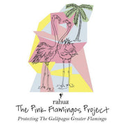 Rahua Enchanted Island Sea Salt Spray The Pink Flamingos Project