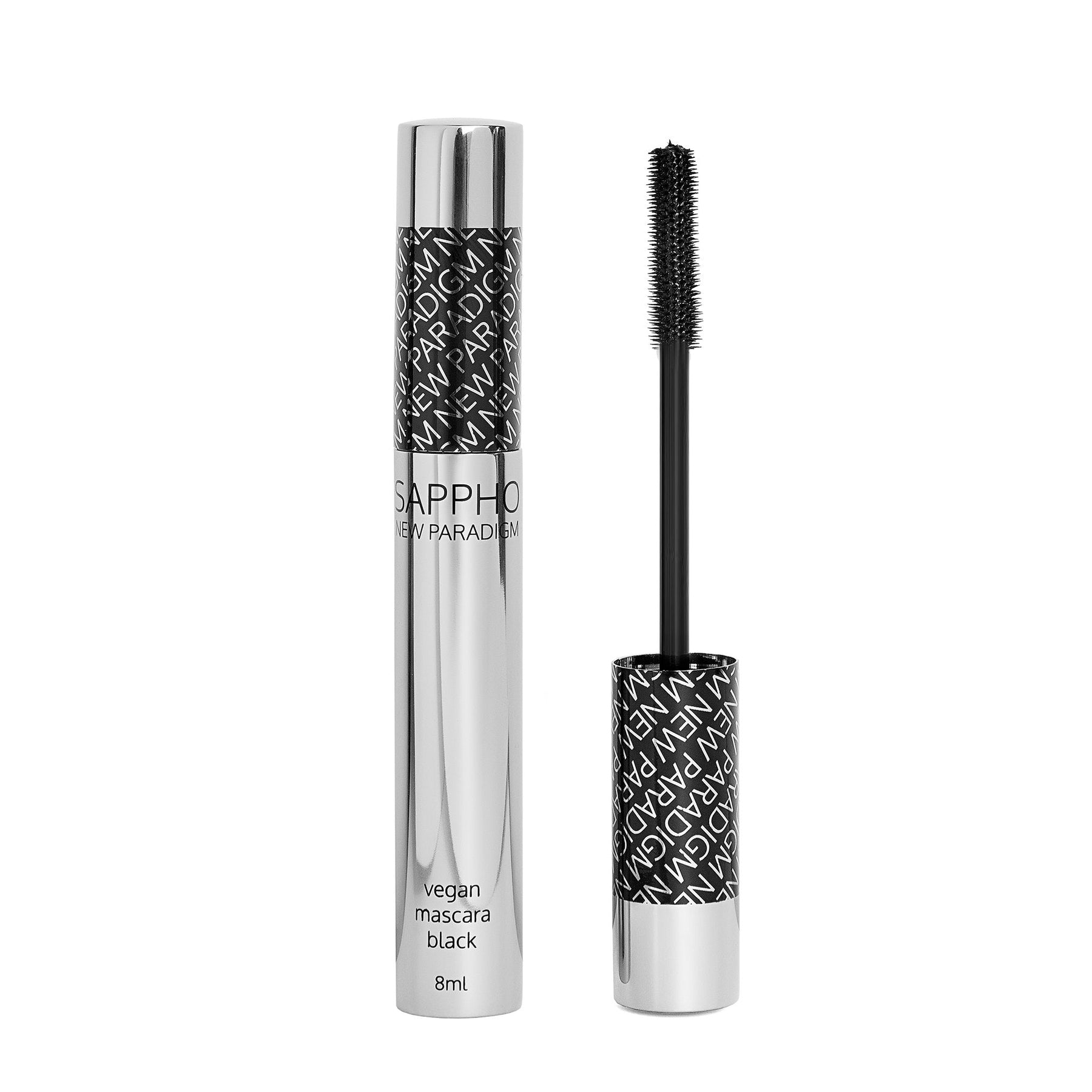 Paradigm Vegan Mascara