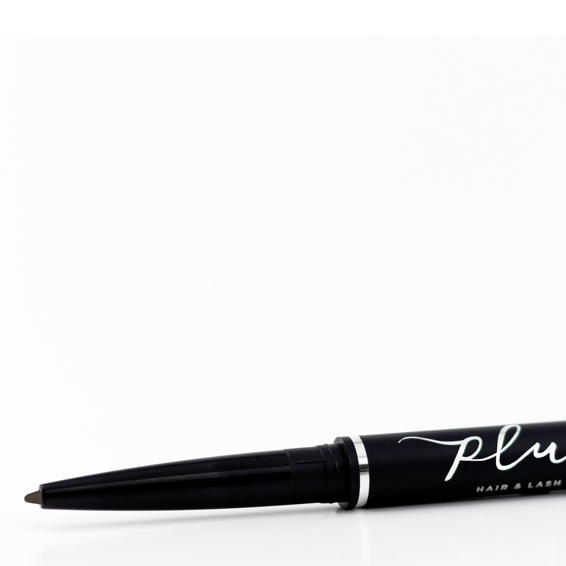 Nourish & Define Brow Pencil