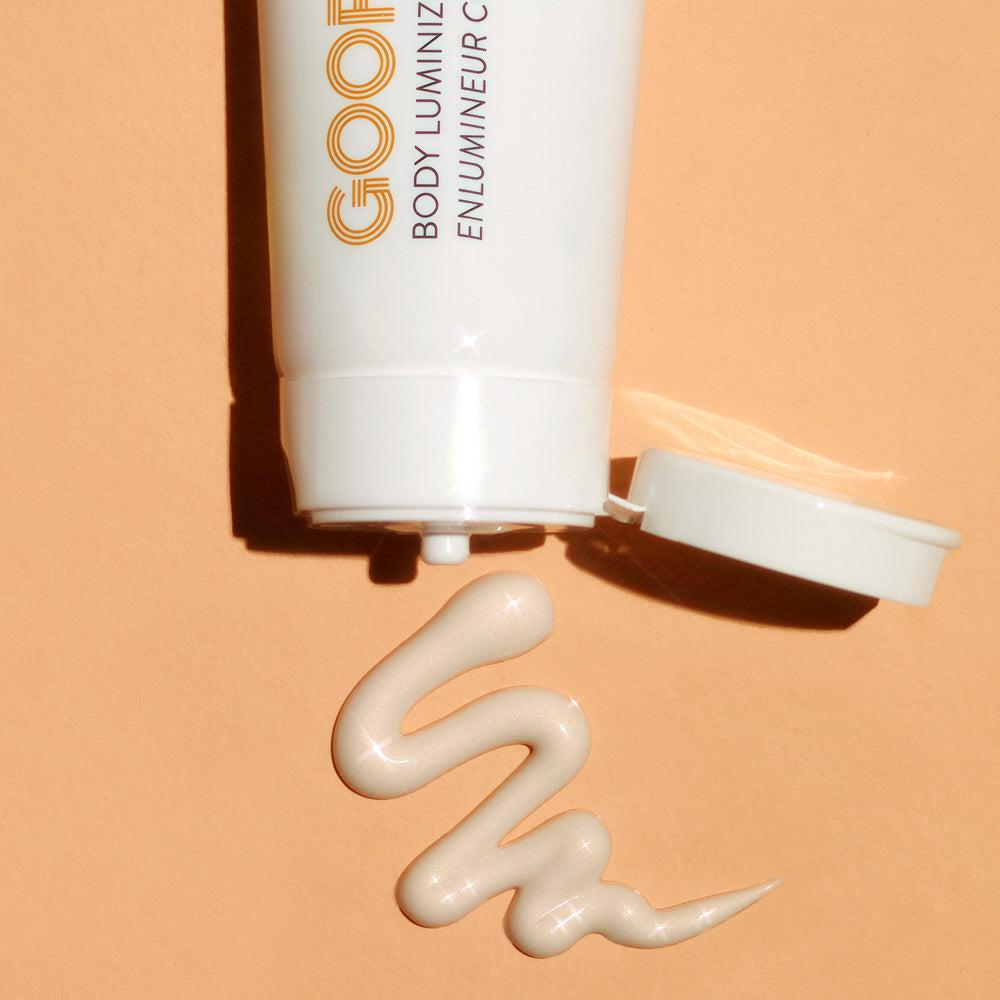 GOOPGLOW Body Luminizer