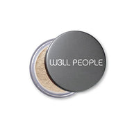 W3LL PEOPLE Altruist Mineral Foundation Powder 12 Fair Golden