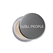 W3LL PEOPLE Altruist Mineral Foundation Powder 13 Light Neutral