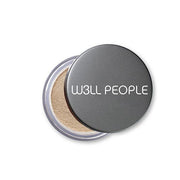 W3LL PEOPLE Altruist Mineral Foundation Powder 15 Medium Neutral