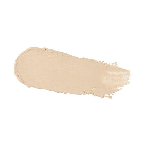 W3LL PEOPLE Narcissist Stick Foundation 0 Pale Ivory Swatch