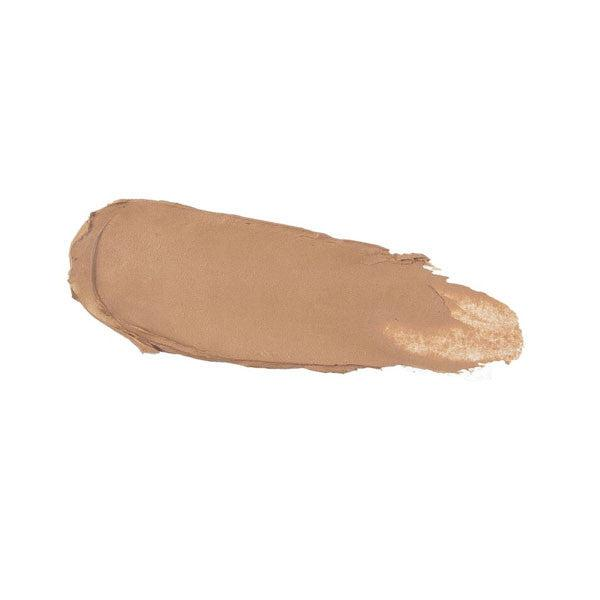 W3LL PEOPLE Narcissist Stick Foundation 4 Medium Pink Swatch